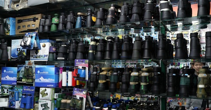 toys-wholesale-china-yiwu-209