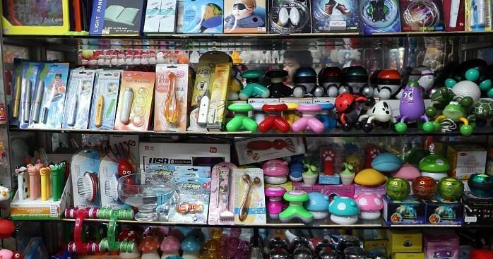 toys-wholesale-china-yiwu-210