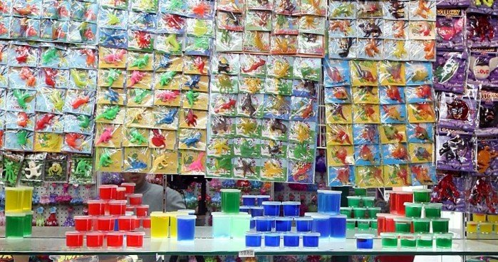 toys-wholesale-china-yiwu-221