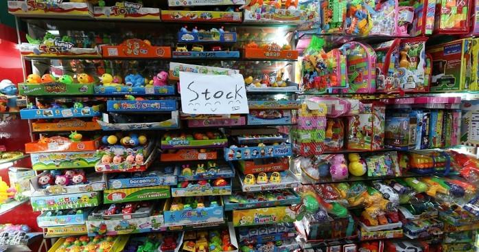 toys-wholesale-china-yiwu-241