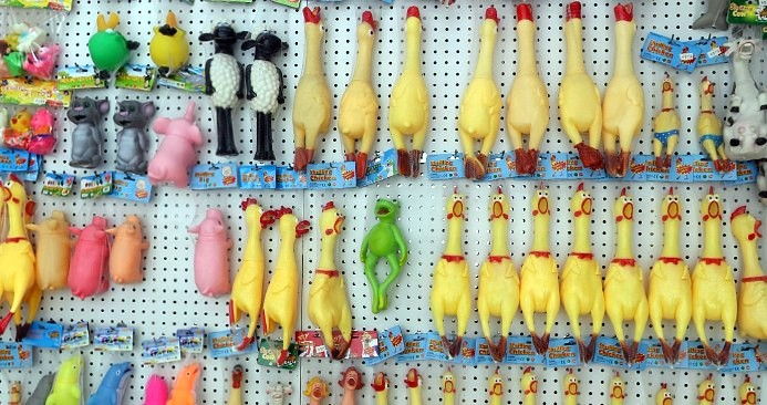 toys-wholesale-china-yiwu-242