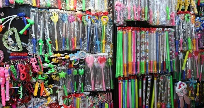 toys-wholesale-china-yiwu-243