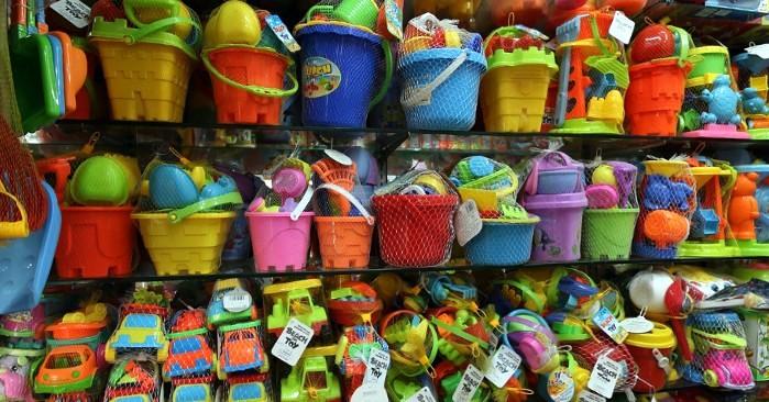 toys-wholesale-china-yiwu-244