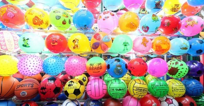 toys-wholesale-china-yiwu-246