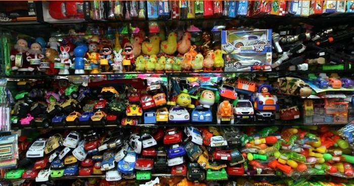 toys-wholesale-china-yiwu-247