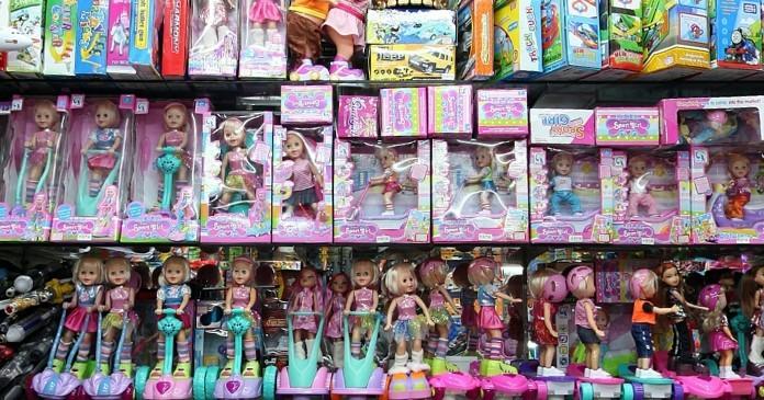 toys-wholesale-china-yiwu-248