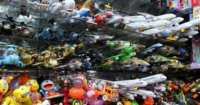 toys-wholesale-china-yiwu-249