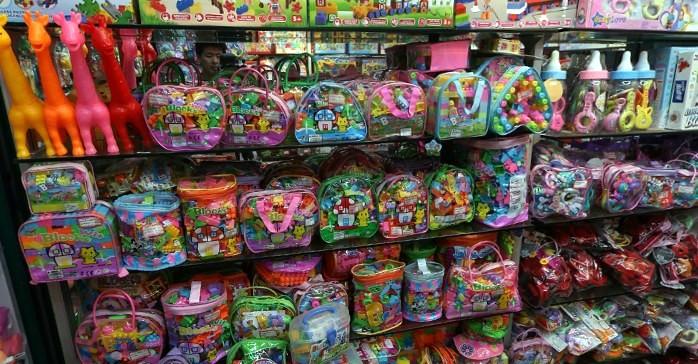 toys-wholesale-china-yiwu-251