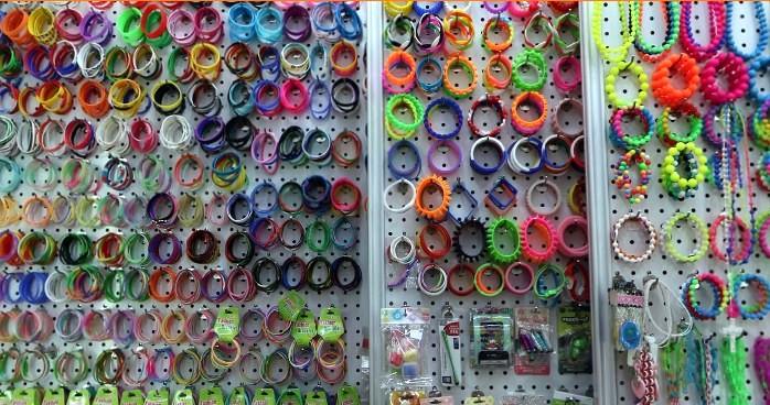 toys-wholesale-china-yiwu-252
