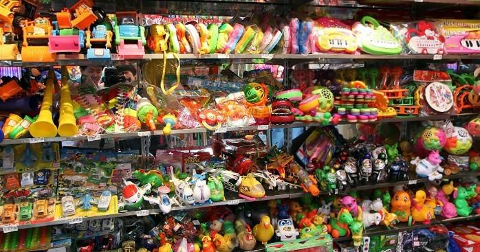 toys-wholesale-china-yiwu-253