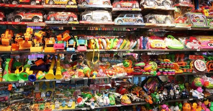 toys-wholesale-china-yiwu-254