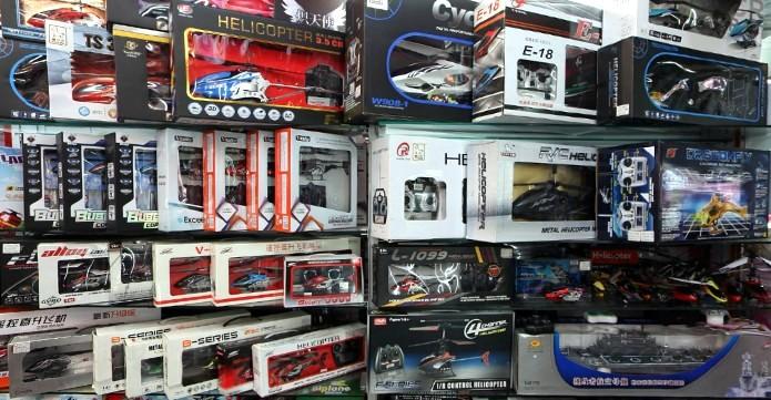 toys-wholesale-china-yiwu-256