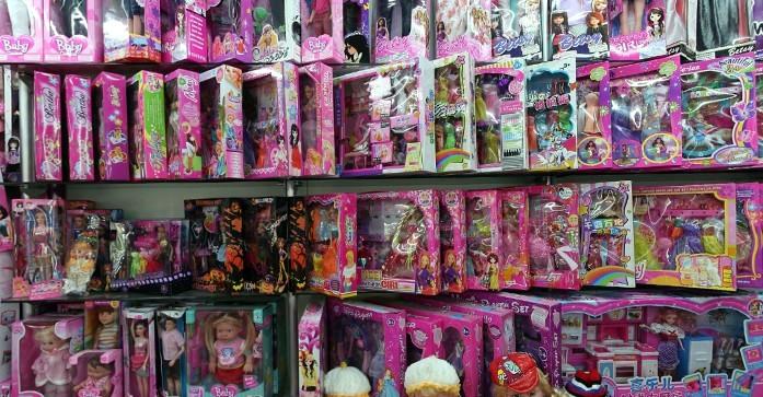 toys-wholesale-china-yiwu-257