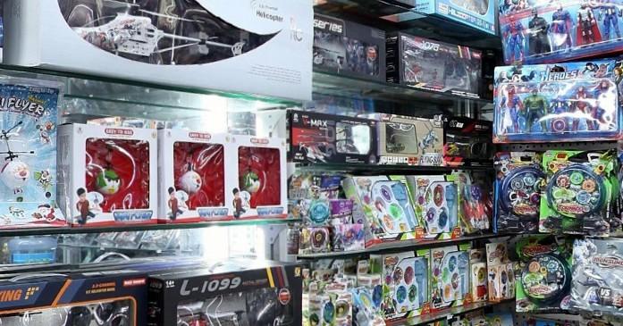 toys-wholesale-china-yiwu-263