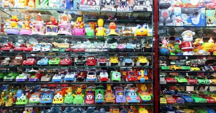 toys-wholesale-china-yiwu-264