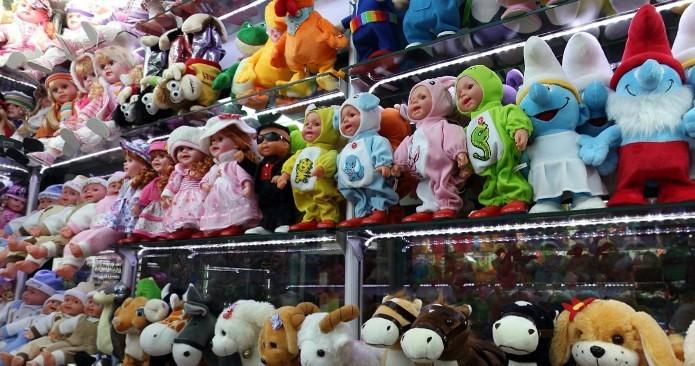 toys-wholesale-china-yiwu-280