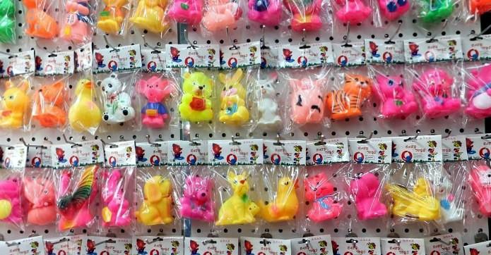 toys-wholesale-china-yiwu-301