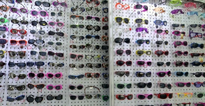 toys-wholesale-china-yiwu-306