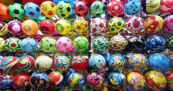 toys-wholesale-china-yiwu-307