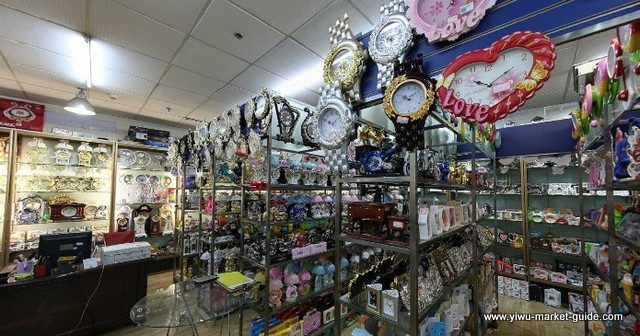 wall-clocks-2-Wholesale-China-Yiwu