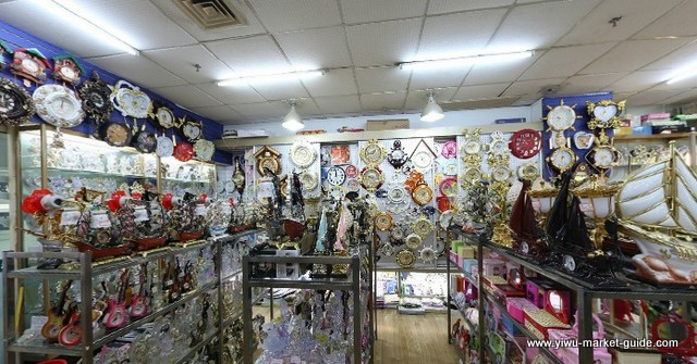 wall-clocks-Wholesale-China-Yiwu