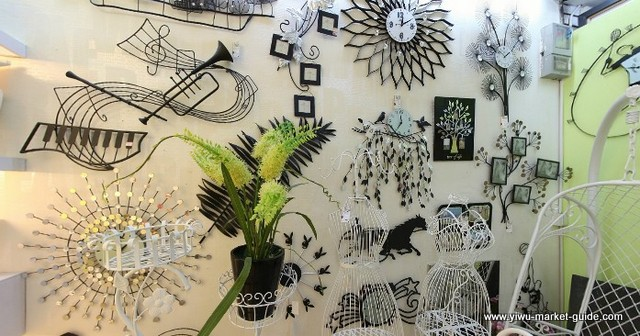 wall-decorations-5-Wholesale-China-Yiwu