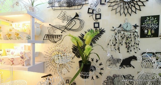 wall-decorations-Wholesale-China-Yiwu