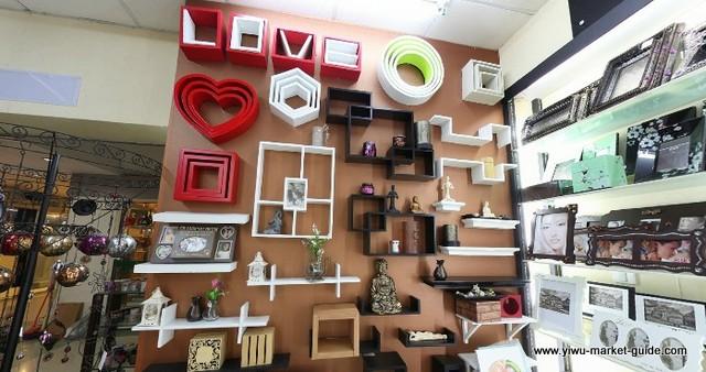 wall-shelves-Wholesale-China-Yiwu