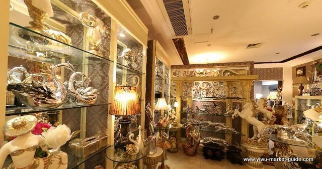 western-home-decor-3-Wholesale-China-Yiwu