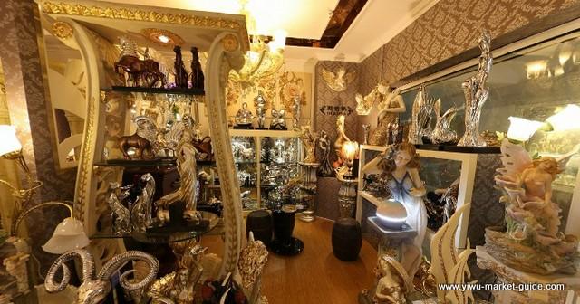 western-home-decor-Wholesale-China-Yiwu