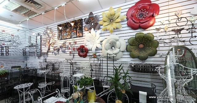 western-style-home-decorations-Wholesale-China-Yiwu