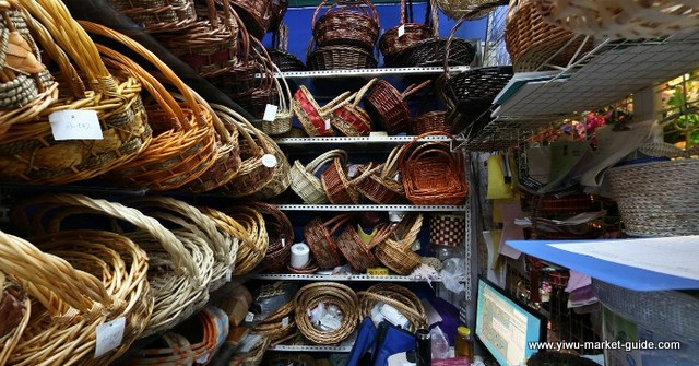 willow-baskets-wholesale-china-3
