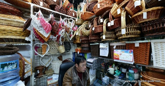 willow-baskets-wholesale-china