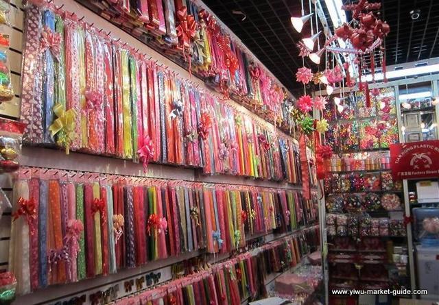yiwu-flower-ribbons-wholesale-china-2