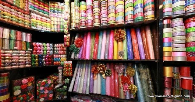 yiwu-flower-ribbons-wholesale-china-3