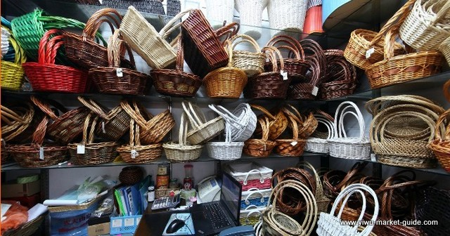 yiwu-willow-flower-baskets-wholesale-china