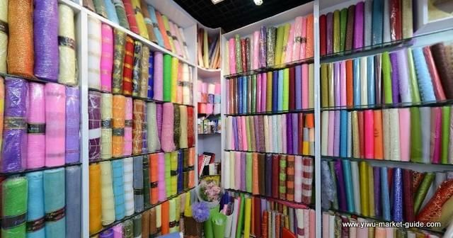 yiwu-artifitial-flowers-packing-wholesale-china