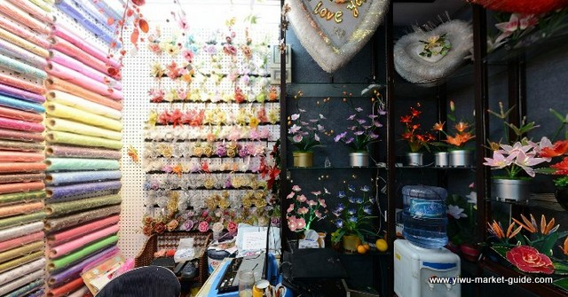 yiwu-artifitial-flowers-with-lights-wholesale-china