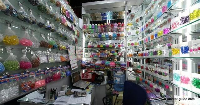 yiwu-decorative-crystal-stone-acrylics-wholesale-china
