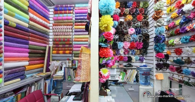 yiwu-flower-wrap-wholesale-china-2