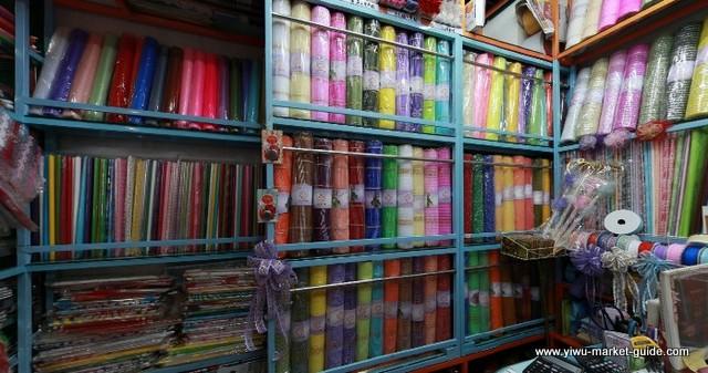 yiwu-flower-wrap-wholesale-china