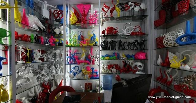 yiwu-home-decor-1-Wholesale-China-Yiwu