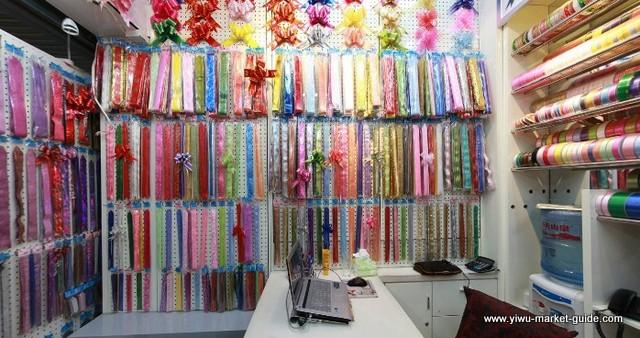 yiwu-ribbons-wholesale-china
