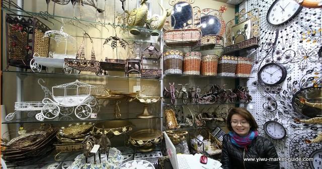 yiwu-steel-crafts-Wholesale-China-Yiwu