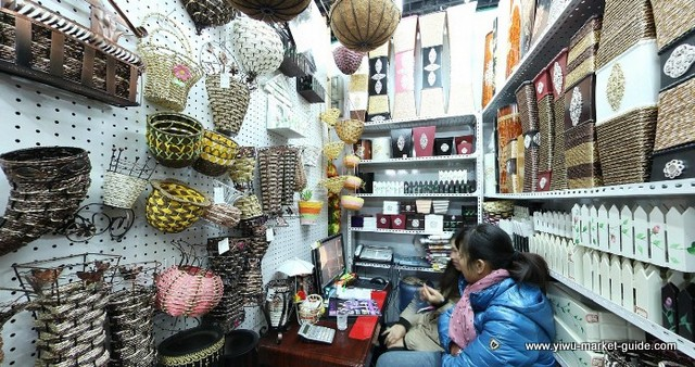 yiwu-steel-flower-baskets-wholesale-china-1